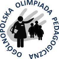 II Olimpiada Pedagogiczna