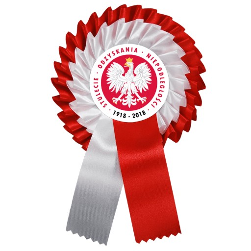 11 Listopada…. Wolna Polska